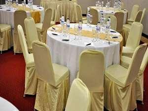 SAS Hotel Makassar -