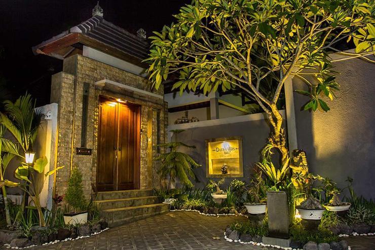 Dura Villas Canggu Bali Bali - Appearance