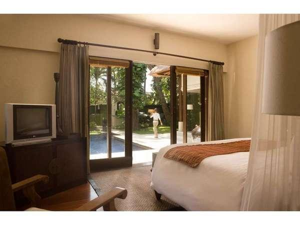 Kayumanis Sanur Private Villa & Spa Bali - 1 Bedroom Villa