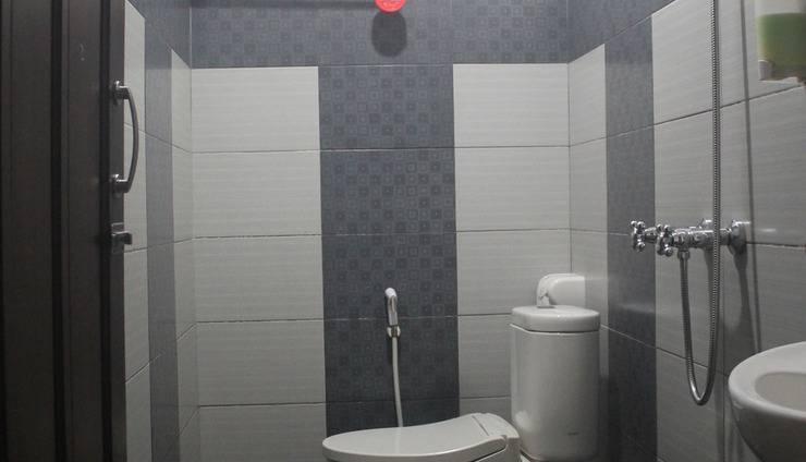 Obelix Hotel Syariah Palangkaraya - 3