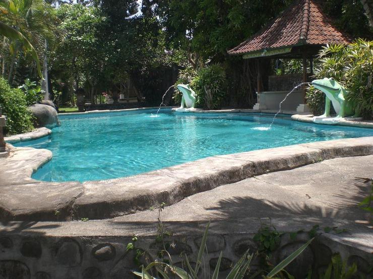 Bali Kembali Hotel Bali - Bali Kembali Hotel