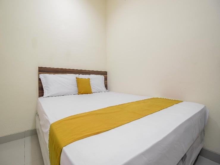 Debenoit Guesthouse Jakarta - Guesthouse