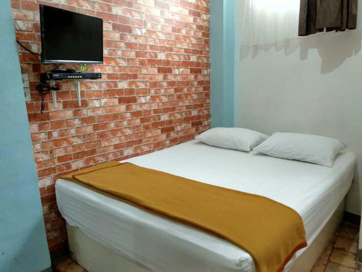 Hello Guest House Bukittinggi - v
