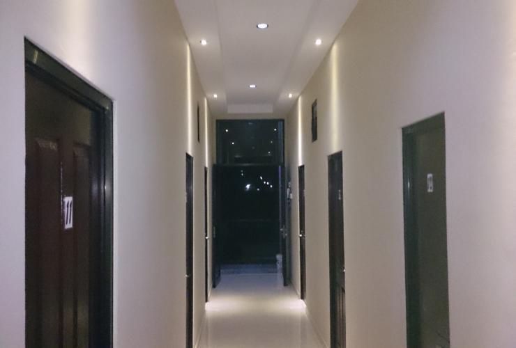 Guest House BERKAH Balikpapan - Interior