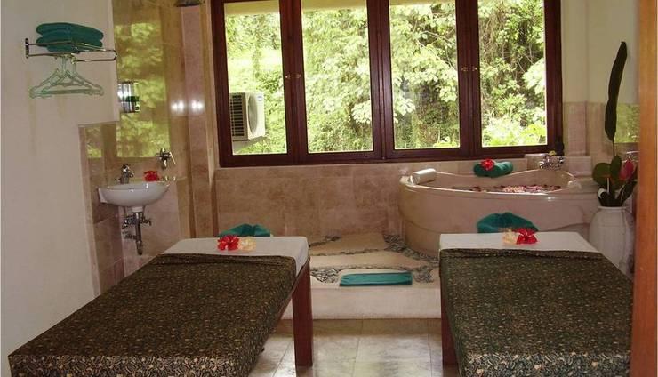 Champlung Sari Ubud - Spa