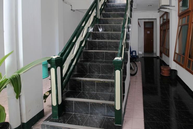 Airy Eco Syariah Umbulharjo Soepomo 1060 Yogyakarta - Others