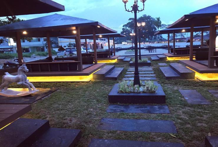 Hotel Kyodai Singkawang Singkawang -