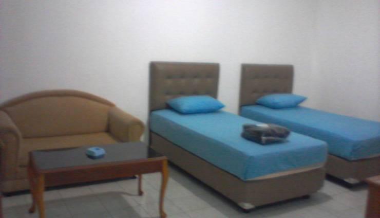 Hotel Sukma Cilegon -