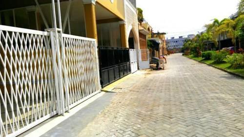 Medan Guest House Medan -