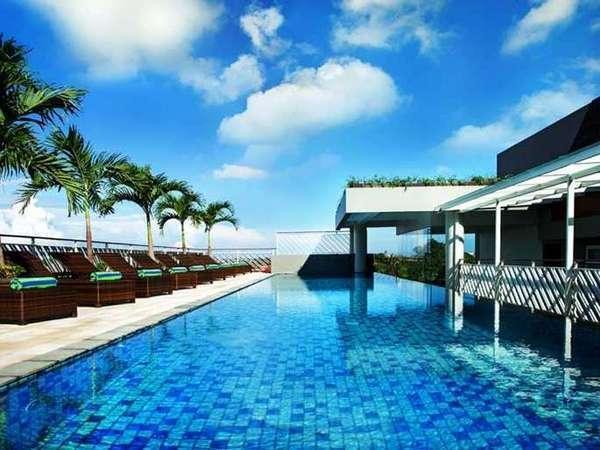 Alamat Primebiz Kuta - Bali