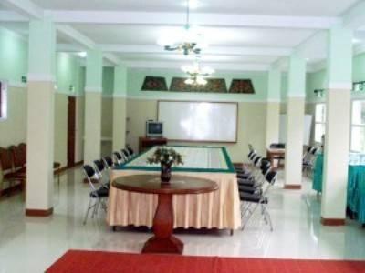 Pondok Balebat 2 Hotel Bandung -