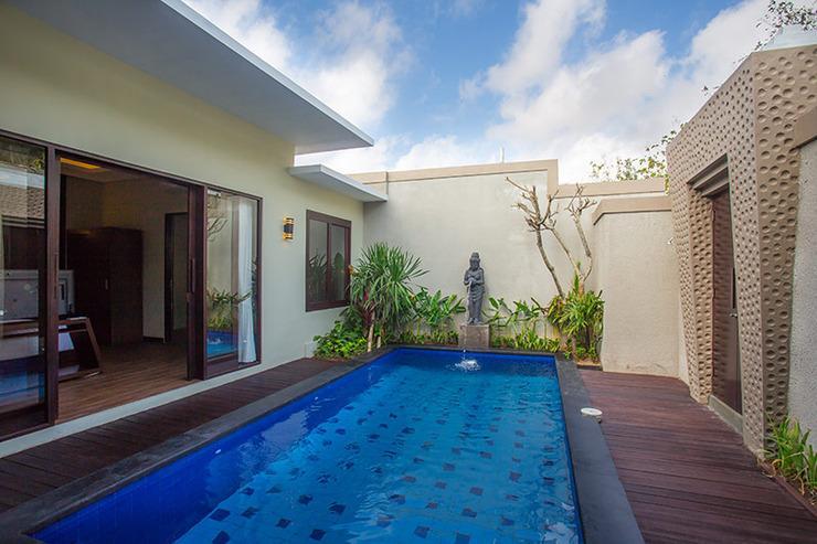 Buana Bali Luxury Villas and Spa Bali -