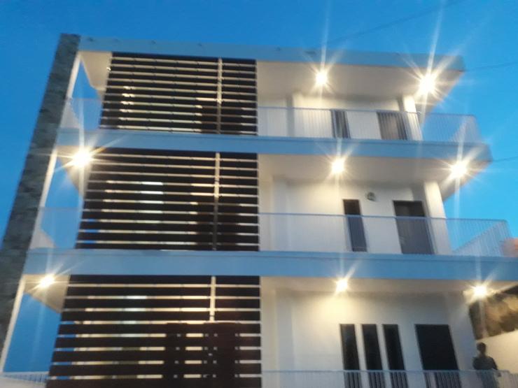 Paving Residence Manado Manado - Photo