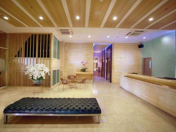 favehotel Tanah Abang Cideng Jakarta - Lobby