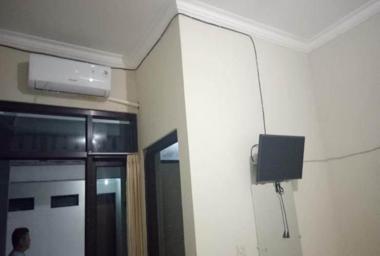 Sutanto Guest House Bandung -