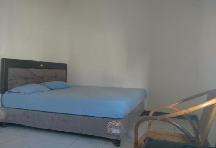 Hotel Surya Raya 1 Bontang - Room