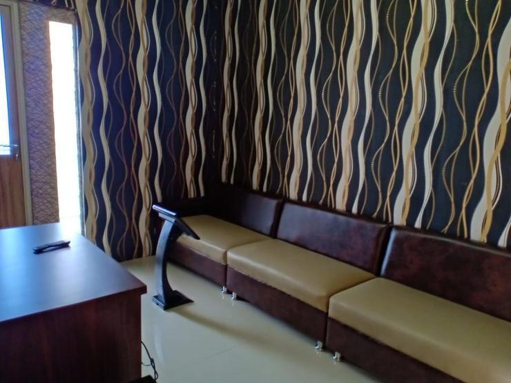 Villa Karaoke Akbar 5 Malang - Facilities