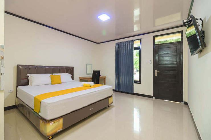 Hotel Syariah 88 Sabang Sabang - Photo