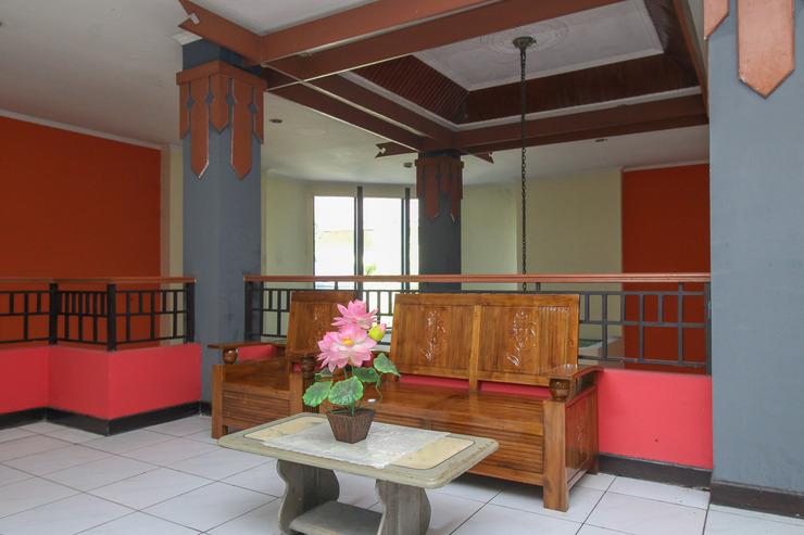 Airy Eco Pattimura 20 Semarang Semarang - Interior
