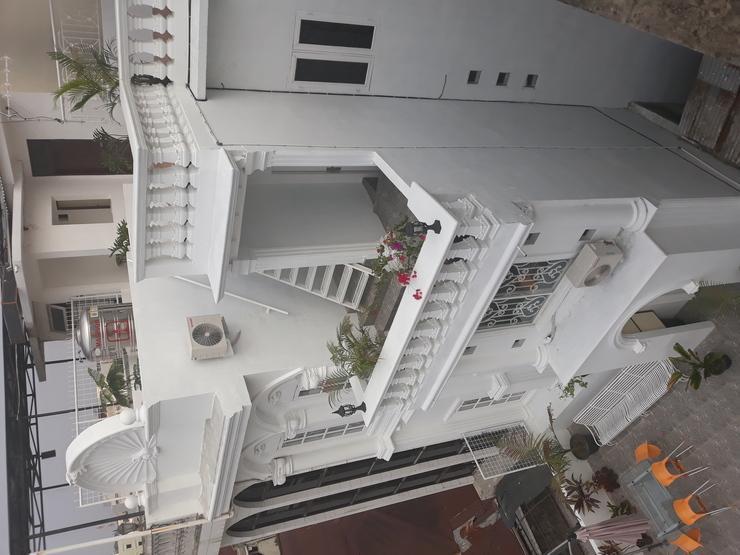 TOBALI Guest House Medan - TOBALI GUEST HOUSE