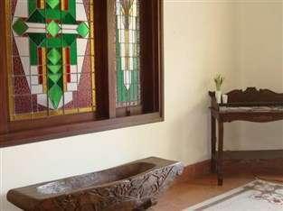 Lovender Guest House Malang - facilities