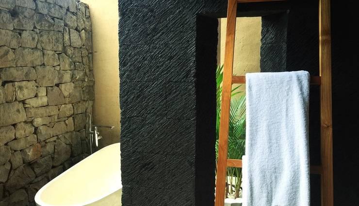 Wyndham Dreamland Resort Bali Bali - One Bedroom Pool Villa