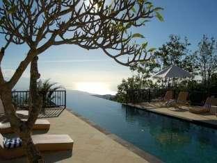 Munduk Monding Plantation Bali -