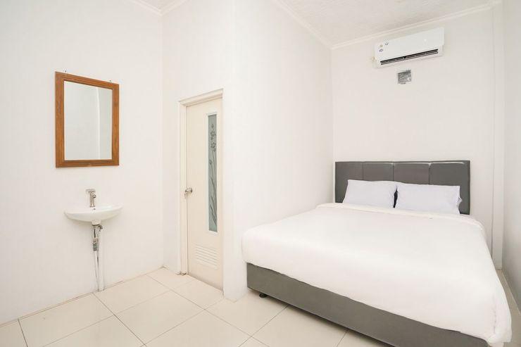 Teratai Homestay Syarah Probolinggo - Room