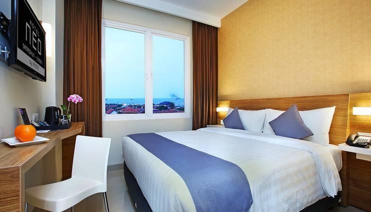 Hotel NEO Cirebon - Standard Room