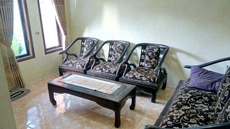 Sakeena Homestay Syariah Blitar - Facilities
