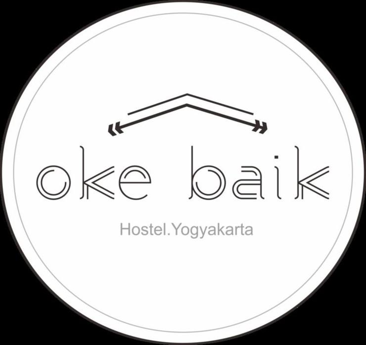 Oke Baik Hostel Yogyakarta - Appearance