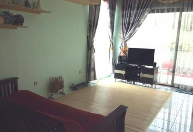 Astoria Villa Bandung - Images