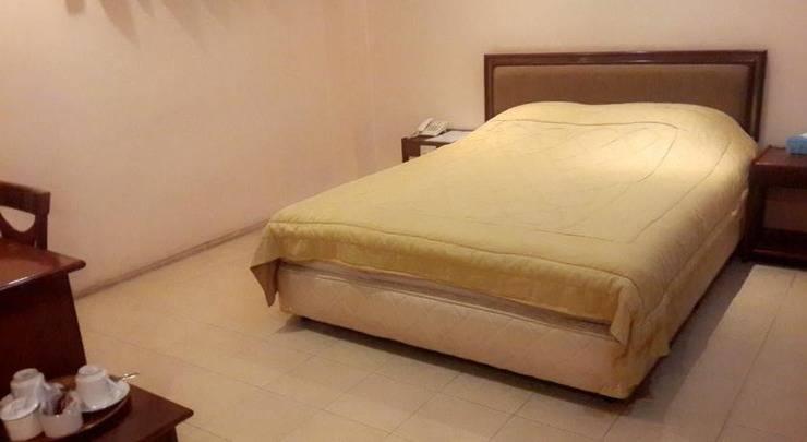 Harga Hotel Siwah Hotel (Banda Aceh)