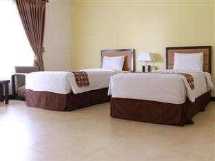 Hotel Gowongan Inn Yogyakarta - Superior