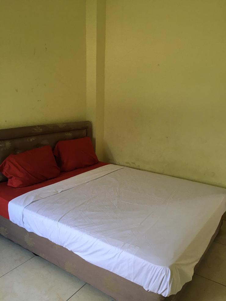 SPOT ON 2530 Tiga Mas Inn Manado - Hero Pic