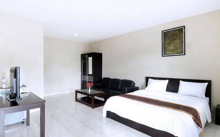 Villa Lemon Bandung - Executive