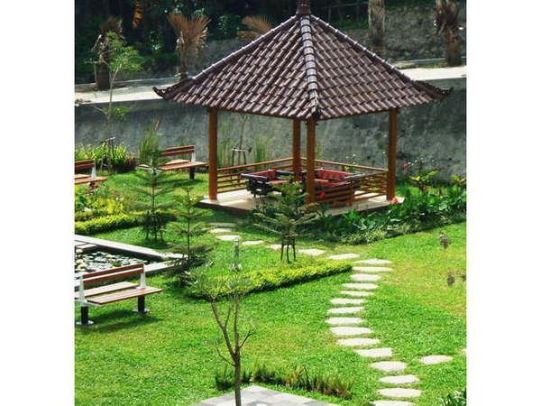 Hotel Cianjur Cianjur -
