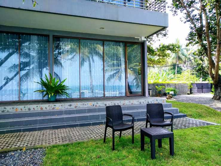Padmadewi Anyer Serang - Facilities