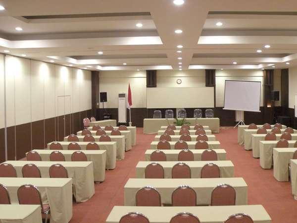 Muria Hotel Semarang -