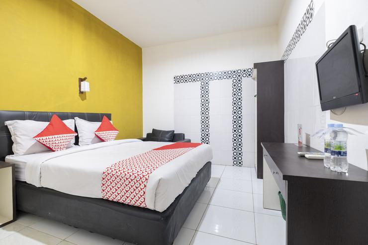 OYO 2552 Hotel Permata Makassar - Hero Pic