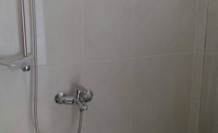 Mandala Residence Bandung - Kamar mandi