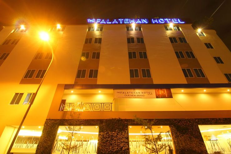 Horison Falatehan - Jakarta Jakarta - New Picture
