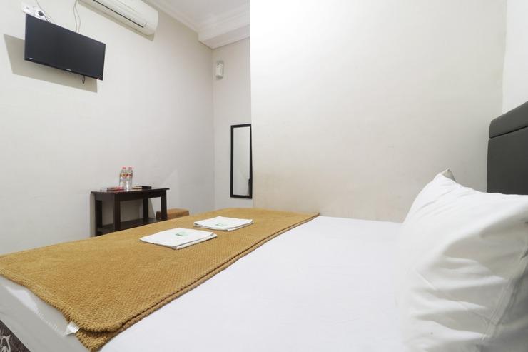 Hotel Omah Ampel Surabaya - Executive