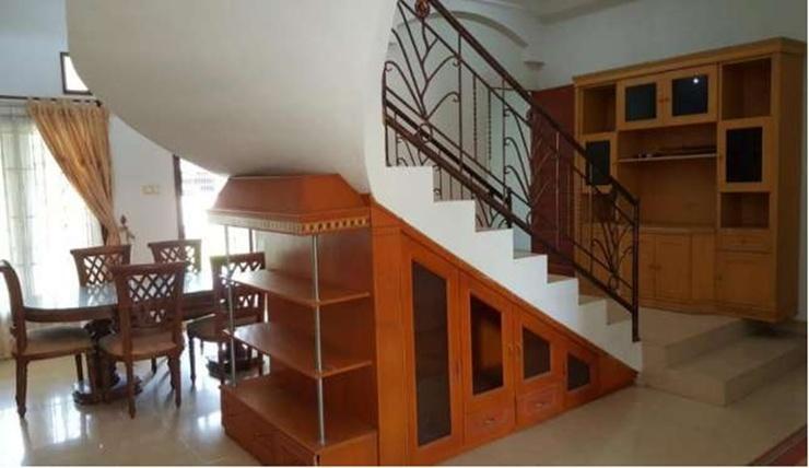 NAMIKO Guest House Medan Medan - Interior