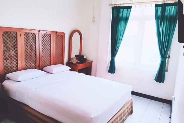 Hotel Gemilang Tarakan - Photo
