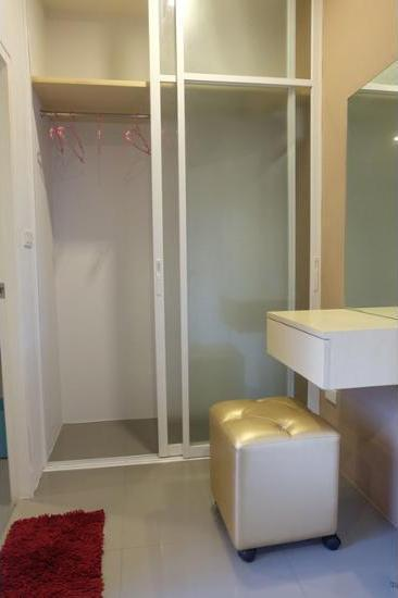 ZEN Rooms D-well Residence Don Muang Bangkok - In-Room Amenity