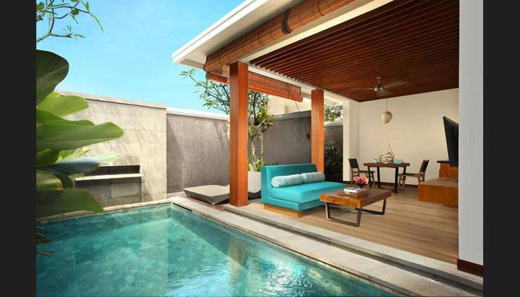 S18 Bali Villas Bali - Featured Image