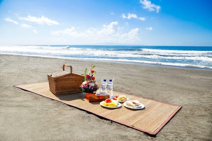 Aishwarya Exclusive Villas Bali - Featured Image