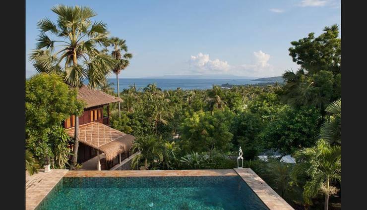 Villa Flow Bali - Featured Image
