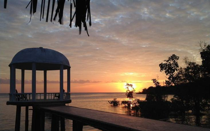 Thalassa 5* PADI Dive Resort Manado - Featured Image